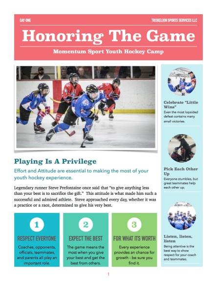 Honor The Game.jpg